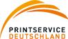 Printservice Deutschland